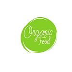 Organic Food Symbol.png
