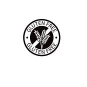 gluten free symbol.png