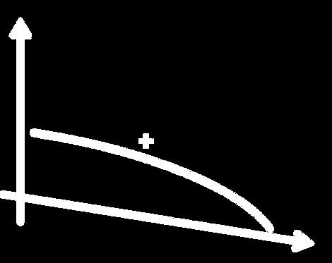 foerderdarlehen-grafik.png