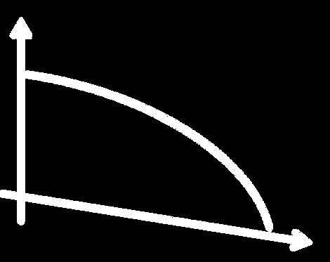 volltilgerdarlehen-grafik.png