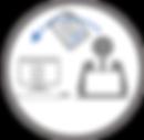 persönliches Finanzierungsvorschlag für Ihre Baufianzierung und Immobilienfinanzierung