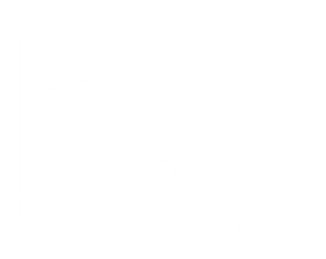 kombidarlehen-grafik.png