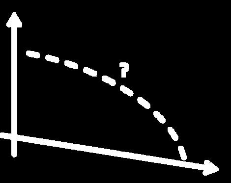 variables-darlehen-grafik.png