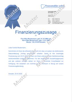 Finanzierungszusage Musterschreiben.png