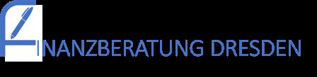 Finanzberatung Dresden Berlin Potsdam Leipzig