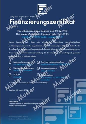 Zertifikat-Standard-skal-komp-01.jpg