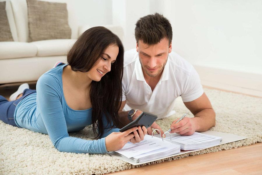 baufinanzierungsrechner dresden finanzberatung dresden. Black Bedroom Furniture Sets. Home Design Ideas