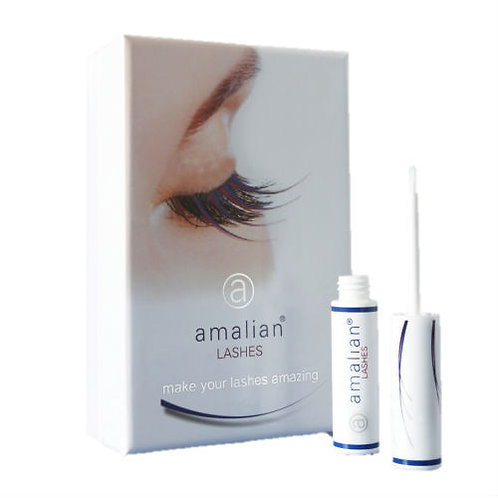 Amalian Lash Growth serum