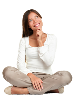 thinking_woman_PNG11620.png
