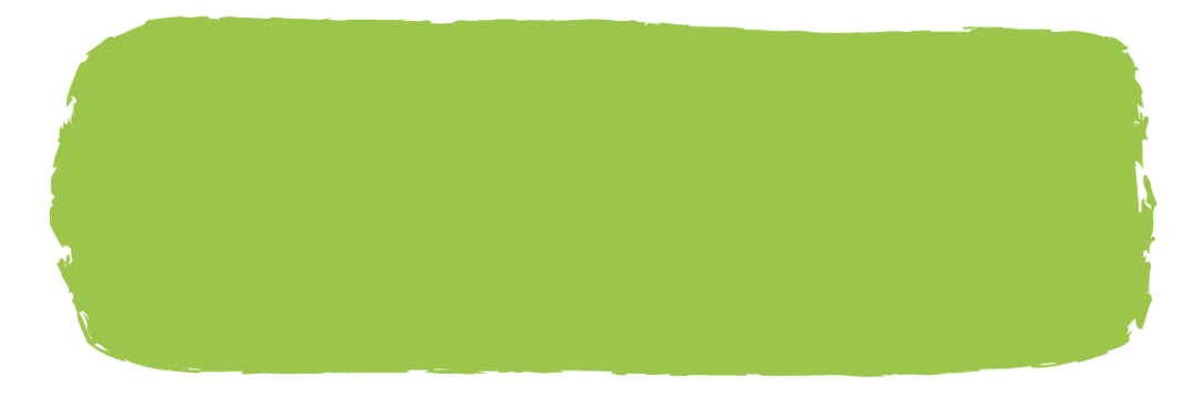 fondo verde.png