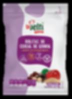 120g-MX-quinoa.png