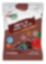 120g-MX-cacao.png