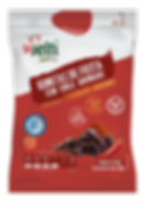 120g-MX-chile ahumado cacao.png