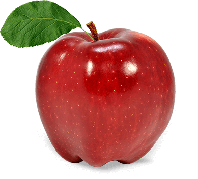 apple-2.png
