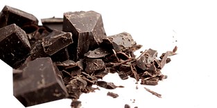 Chocolate CACAO-2.png