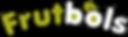 logo-frutbols.png