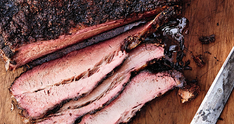 Smoked-Texas-Brisket-940x500.jpg