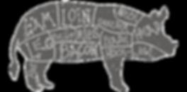 butcher pig_edited.png