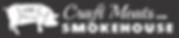 smokehouse logo landscape.png
