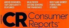 Consumer Reports Icon IMage.tiff