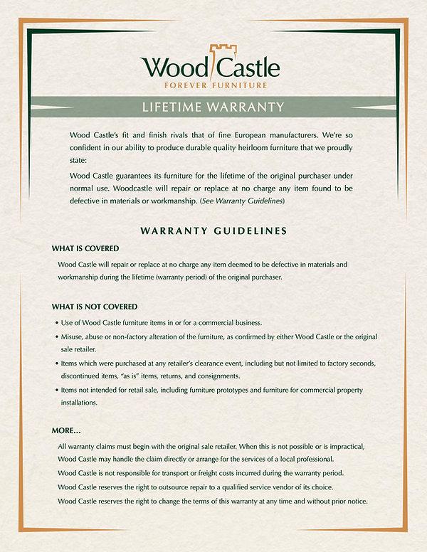 WC Lifetime Warranty 2019.jpg