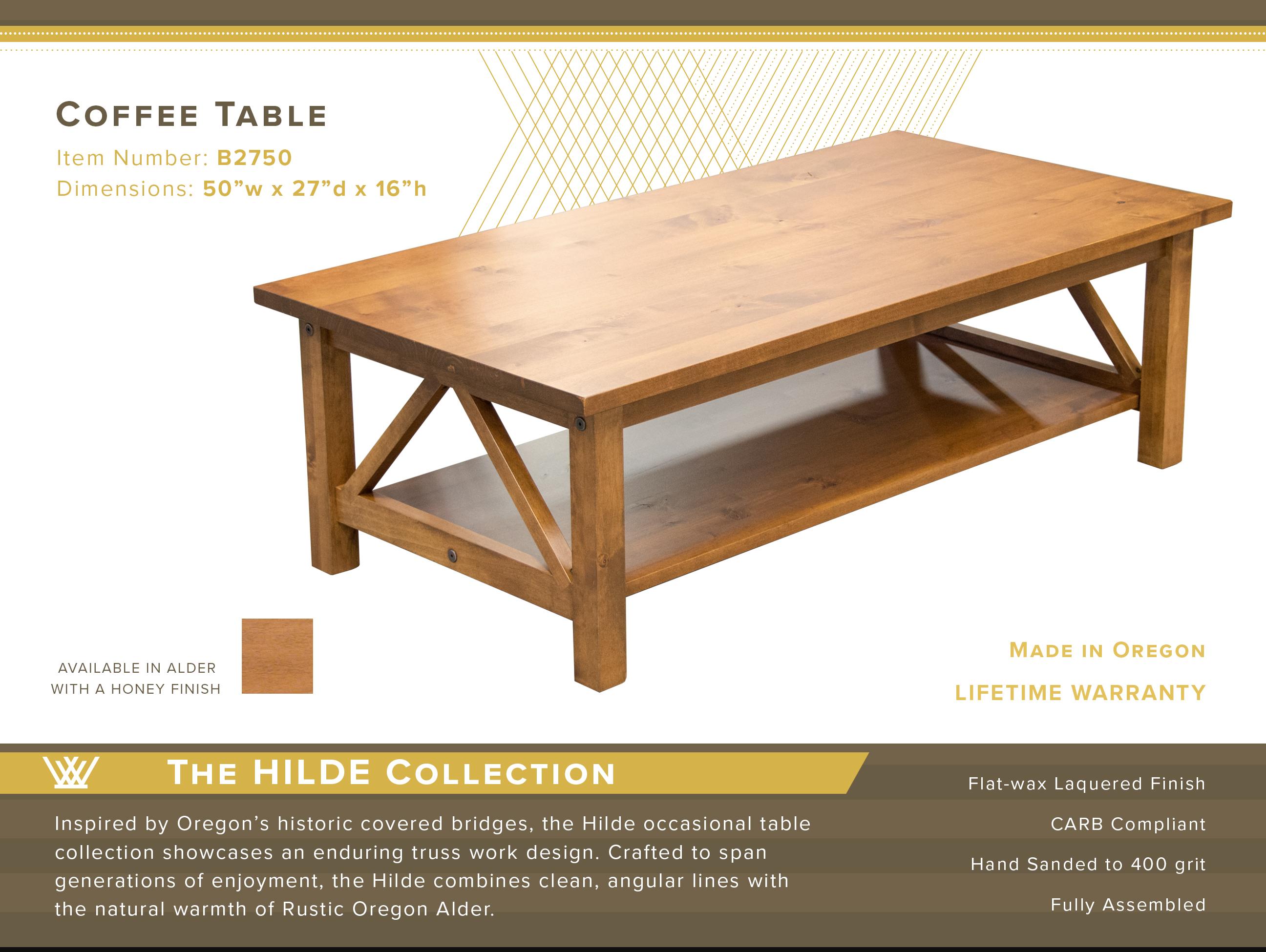 B2750_hilde_coffee_table_pg