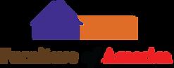 FOA- logo sm.png