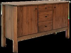 Arbor Sideboard
