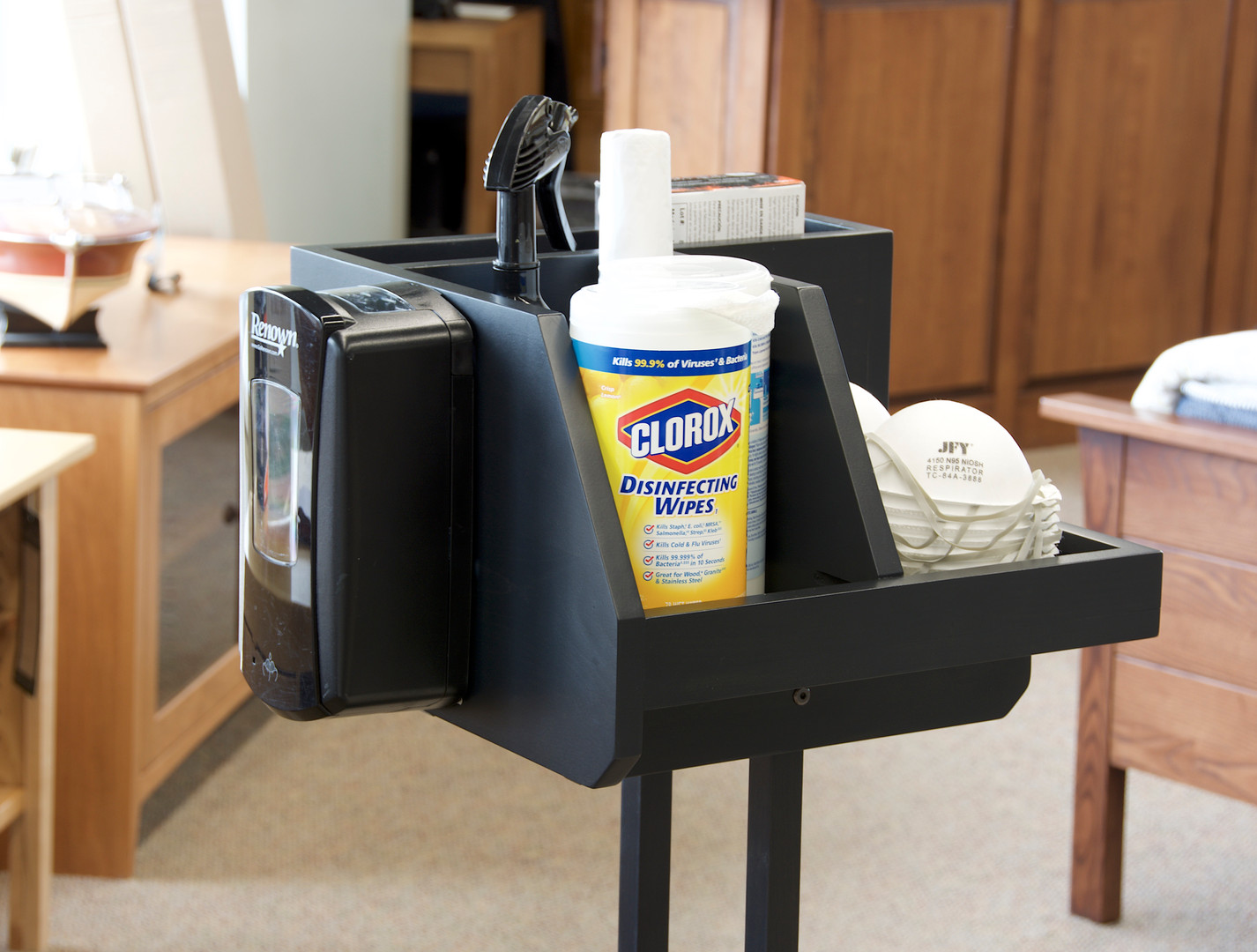 Wipe and Sanitizer Top.jpg