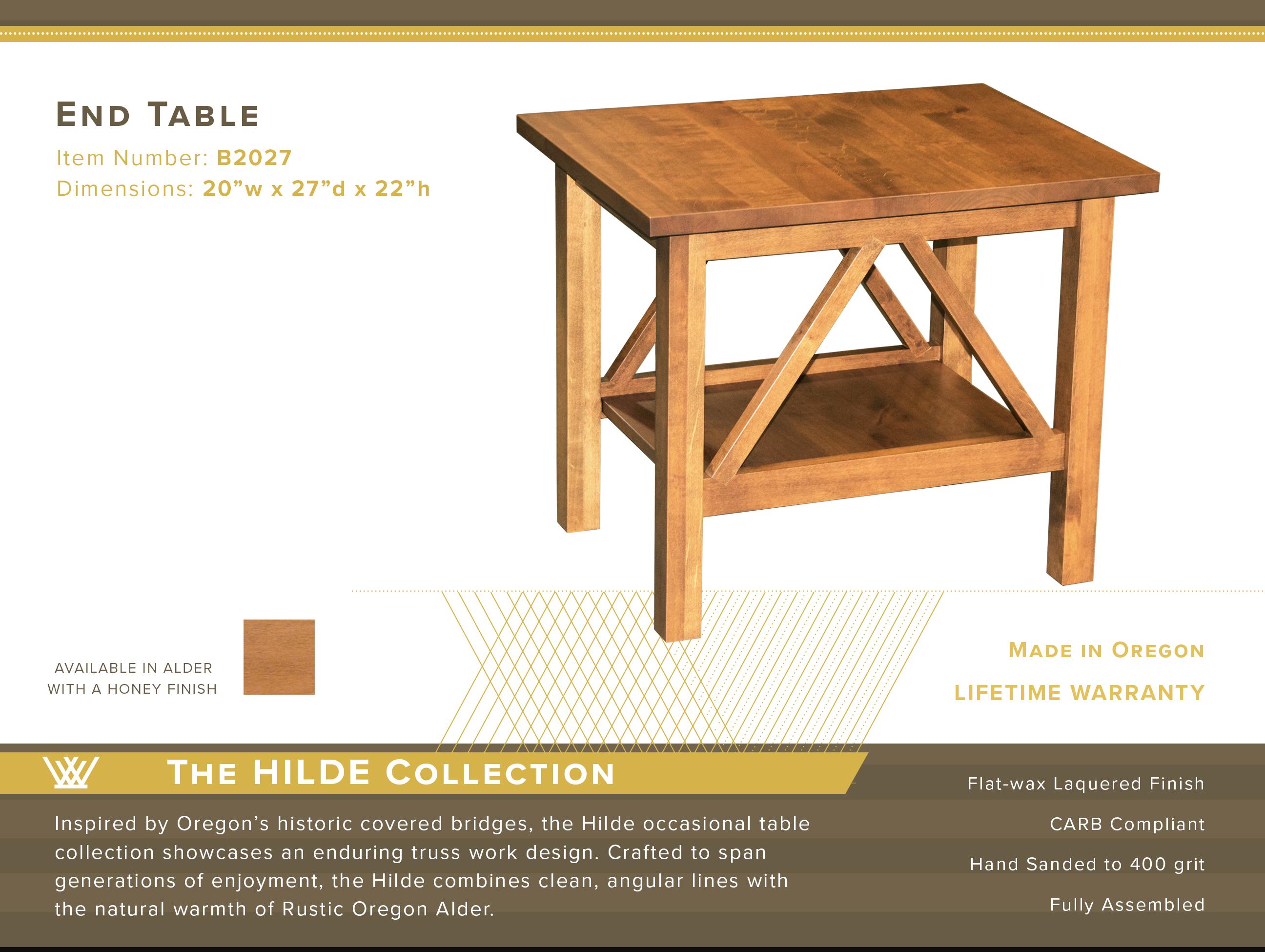 B2027_hilde_end_table_pg