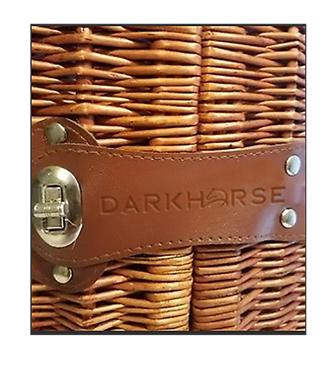 DARKHORSE BASKET image (1).png