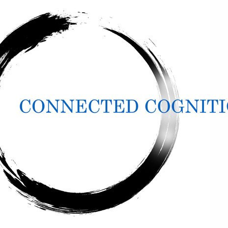 Creative Cognition