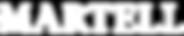 Martell_(cognac)_logo.svg copy.png