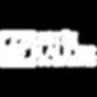 estee-lauder-1-logo-black-and-white.png