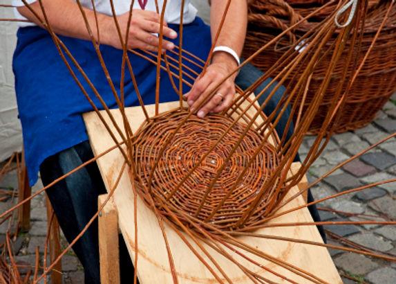 basket-weaving.jpg