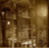 CincinnatiMainLibrary1955.jpg