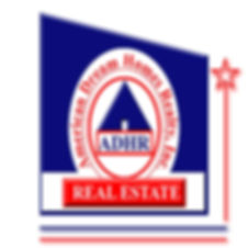 adhr logo.jpg