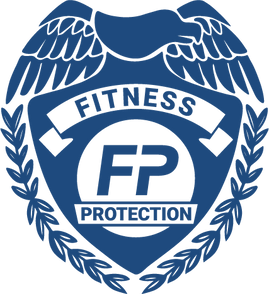 FPP shield blue.png