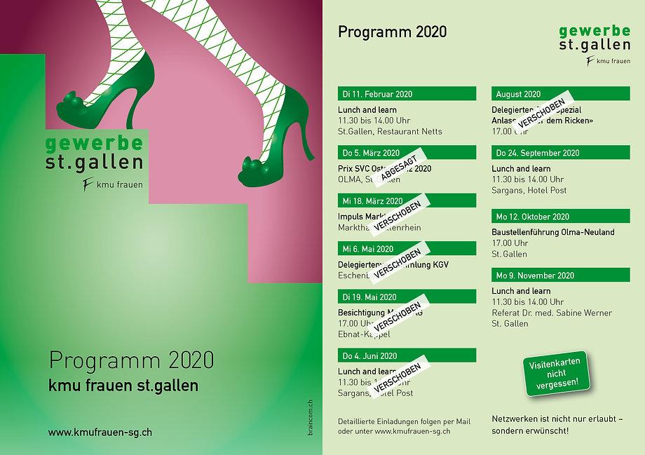 KMU_Programm_2020_9.jpg