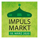 Logo_ImpulsMarkt20a.jpg