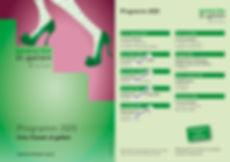 KMU_Programm_2020.jpg