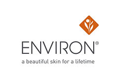 ENVIRON - LOGO FULL SET.jpg