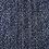 Thumbnail: Spódnica od Babci