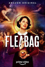 Fleabag_TV_Series-510144968-large.jpg