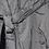 Thumbnail: Spódnica Steve