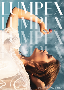 Okładka LUMPEX ważna.png