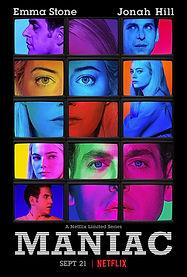 Maniac-plakat-fot.-Netflix-1170x1735.jpg