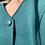 Thumbnail: Elegnacka turklandia