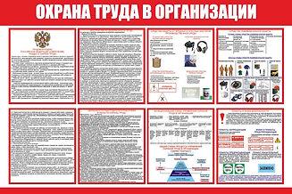 Охрана труда в организации.JPG