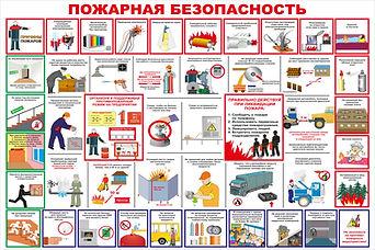 __Пожарная безопасность_1.jpg